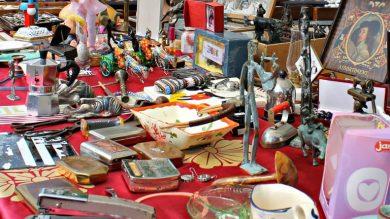 60021085binnenrommelmarkt-in-vlijthof-de-mare