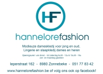 253 Hannelore Fashion - 30