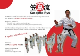Kasajima-Ryu_advertentie_2019-06