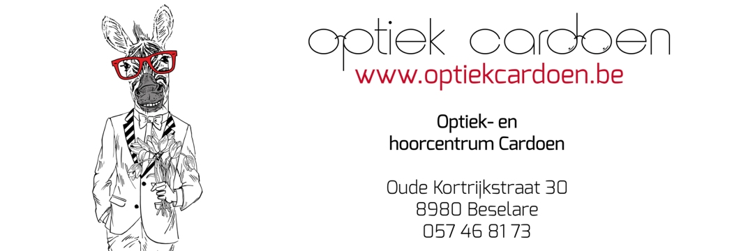 optiek cardoen - 15