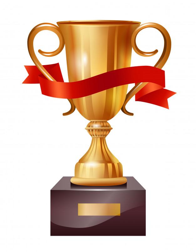 realistische-illustratie-van-gouden-beker-met-rood-lint-winnaar-leider-kampioen_1262-13474
