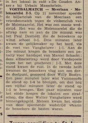 Het Ypersch Nieuws 21-11-1964