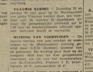 Het Ypersch Nieuws 29-06-1963