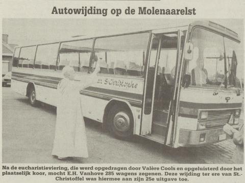 wekelijks nieuws 08-07-1988